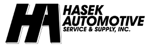 Hasek Automotive